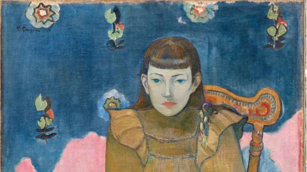 The Danish Collector: Delacroix to Gauguin
